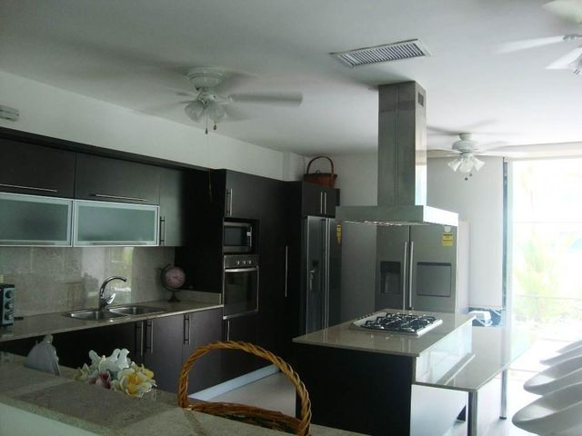 PANAMA VIP10, S.A. Casa en Venta en Costa Sur en Panama Código: 17-3061 No.8