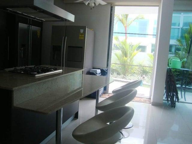 PANAMA VIP10, S.A. Casa en Venta en Costa Sur en Panama Código: 17-3061 No.9