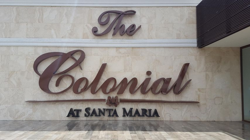 Apartamento / Venta / Panama / Santa Maria / FLEXMLS-17-3070