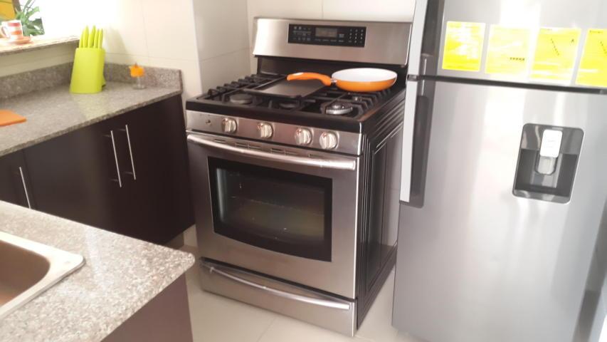 PANAMA VIP10, S.A. Apartamento en Venta en Juan Diaz en Panama Código: 15-2386 No.5