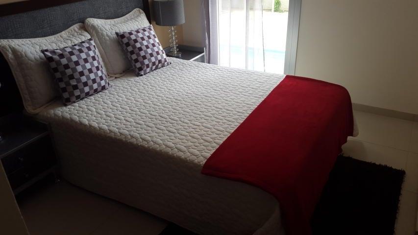 PANAMA VIP10, S.A. Apartamento en Venta en Juan Diaz en Panama Código: 15-2386 No.6