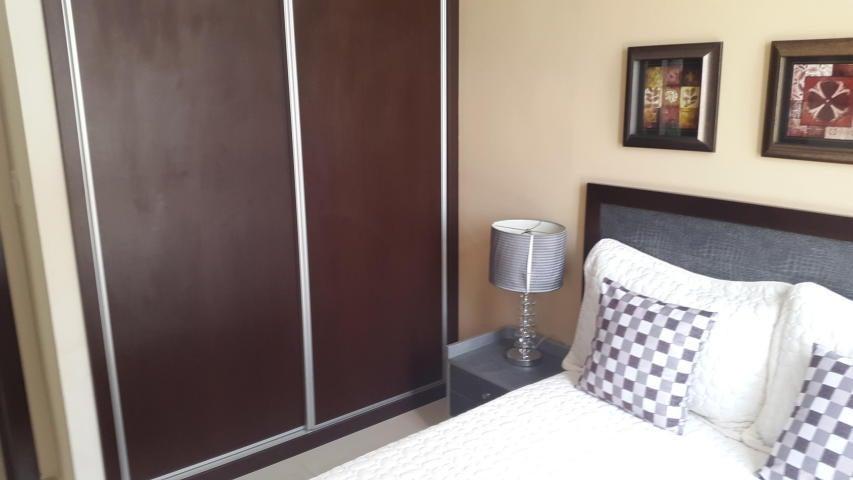 PANAMA VIP10, S.A. Apartamento en Venta en Juan Diaz en Panama Código: 15-2386 No.7