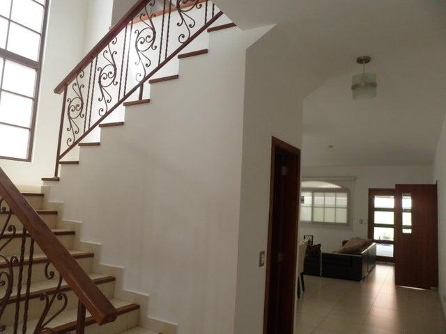 PANAMA VIP10, S.A. Casa en Venta en Costa Sur en Panama Código: 17-3110 No.1