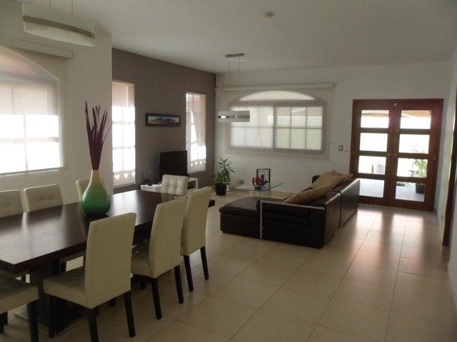 PANAMA VIP10, S.A. Casa en Venta en Costa Sur en Panama Código: 17-3110 No.2