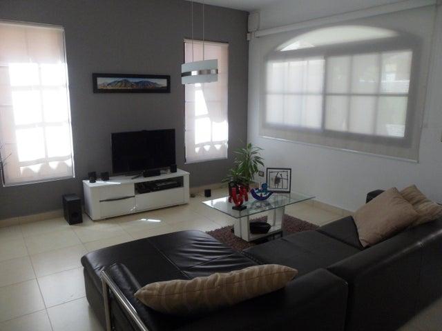 PANAMA VIP10, S.A. Casa en Venta en Costa Sur en Panama Código: 17-3110 No.5