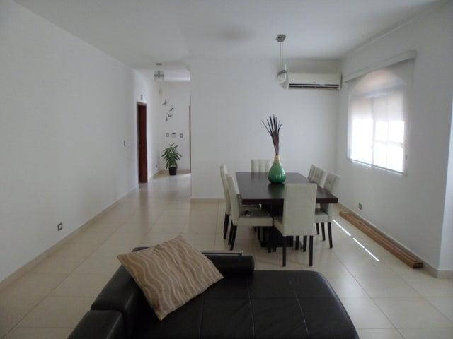 PANAMA VIP10, S.A. Casa en Venta en Costa Sur en Panama Código: 17-3110 No.3