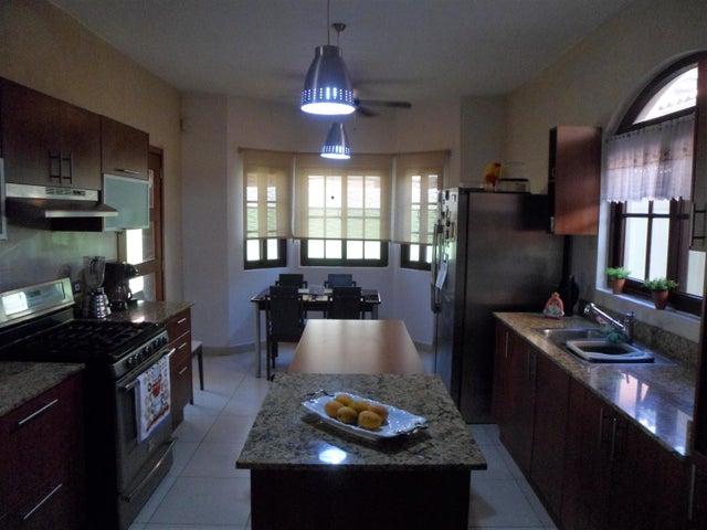 PANAMA VIP10, S.A. Casa en Venta en Costa Sur en Panama Código: 17-3110 No.7