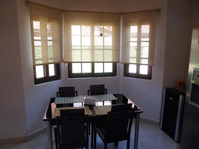 PANAMA VIP10, S.A. Casa en Venta en Costa Sur en Panama Código: 17-3110 No.8