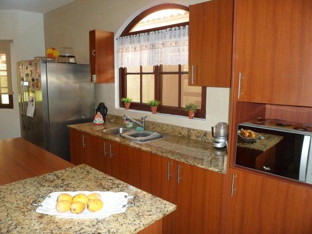 PANAMA VIP10, S.A. Casa en Venta en Costa Sur en Panama Código: 17-3110 No.9