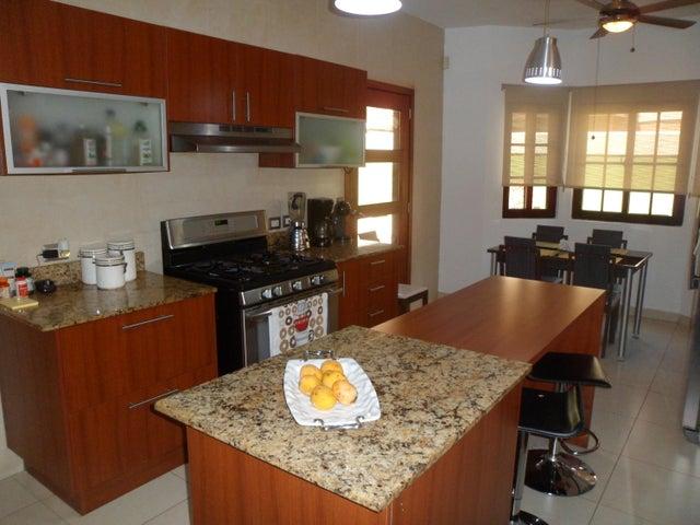 PANAMA VIP10, S.A. Casa en Venta en Costa Sur en Panama Código: 17-3110 No.6
