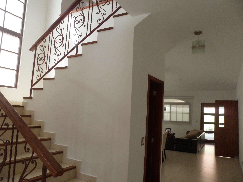 PANAMA VIP10, S.A. Casa en Alquiler en Costa Sur en Panama Código: 17-3111 No.1