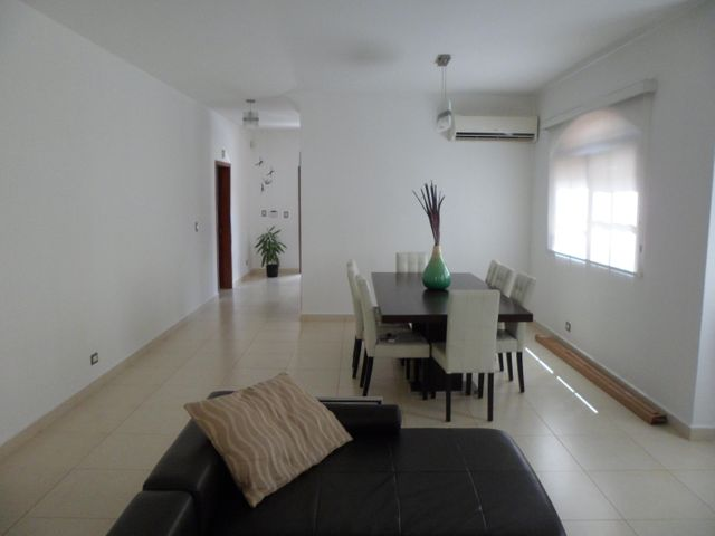PANAMA VIP10, S.A. Casa en Alquiler en Costa Sur en Panama Código: 17-3111 No.3