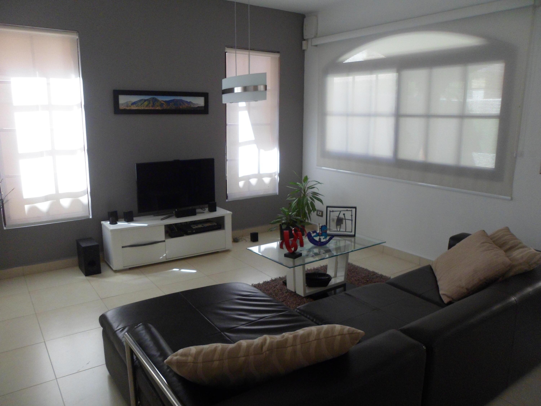 PANAMA VIP10, S.A. Casa en Alquiler en Costa Sur en Panama Código: 17-3111 No.5