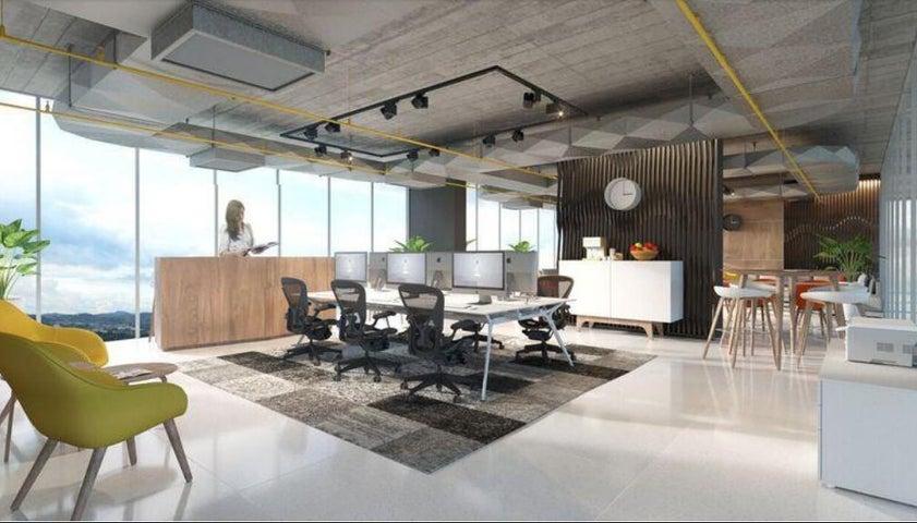 PANAMA VIP10, S.A. Apartamento en Venta en Costa del Este en Panama Código: 17-3125 No.9
