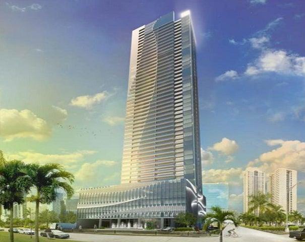 Apartamento / Venta / Panama / Costa del Este / FLEXMLS-17-3126