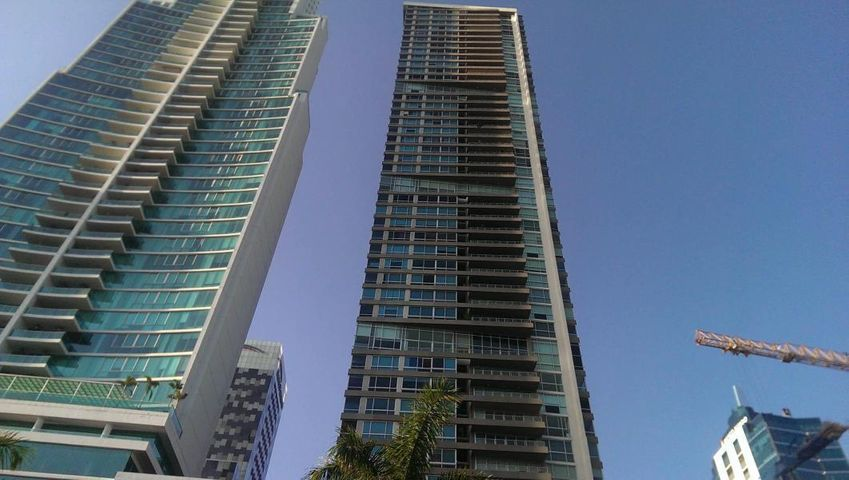 Apartamento / Venta / Panama / Costa del Este / FLEXMLS-17-3128