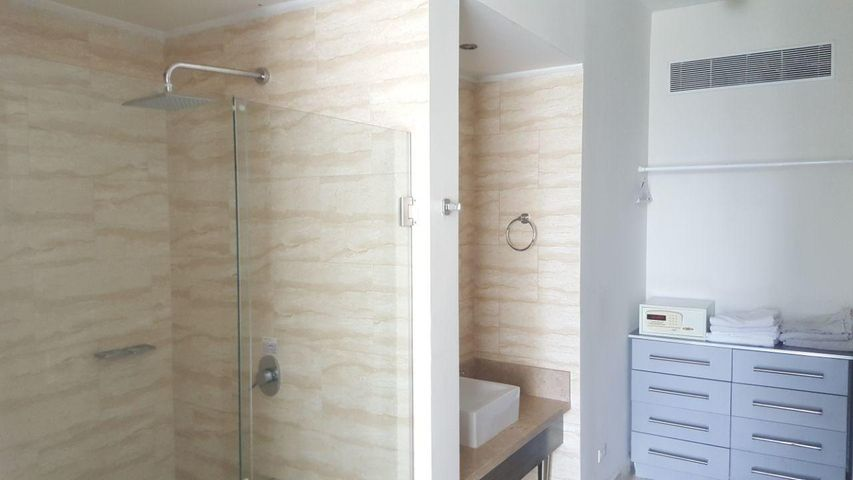 PANAMA VIP10, S.A. Apartamento en Venta en Obarrio en Panama Código: 17-3153 No.8