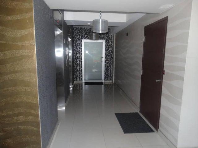 PANAMA VIP10, S.A. Apartamento en Venta en 12 de Octubre en Panama Código: 17-3163 No.3