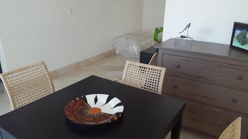 PANAMA VIP10, S.A. Apartamento en Venta en Punta Pacifica en Panama Código: 17-3165 No.5