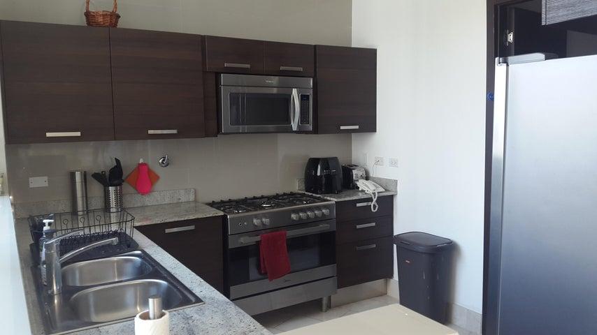 PANAMA VIP10, S.A. Apartamento en Venta en Punta Pacifica en Panama Código: 17-3165 No.7