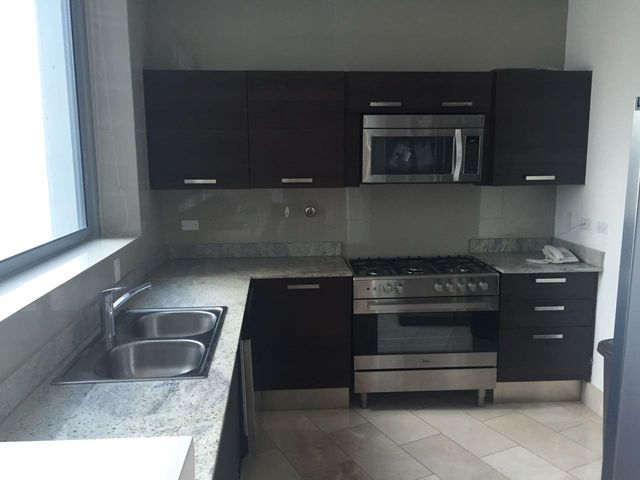 PANAMA VIP10, S.A. Apartamento en Venta en Punta Pacifica en Panama Código: 17-3165 No.6