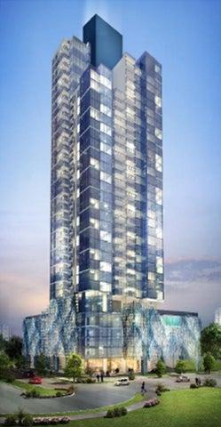 Apartamento / Venta / Panama / Costa del Este / FLEXMLS-17-3171