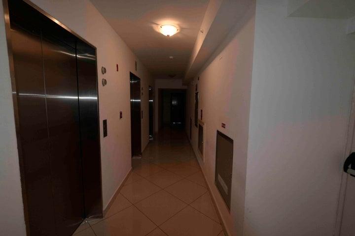 PANAMA VIP10, S.A. Apartamento en Venta en San Francisco en Panama Código: 17-3177 No.2