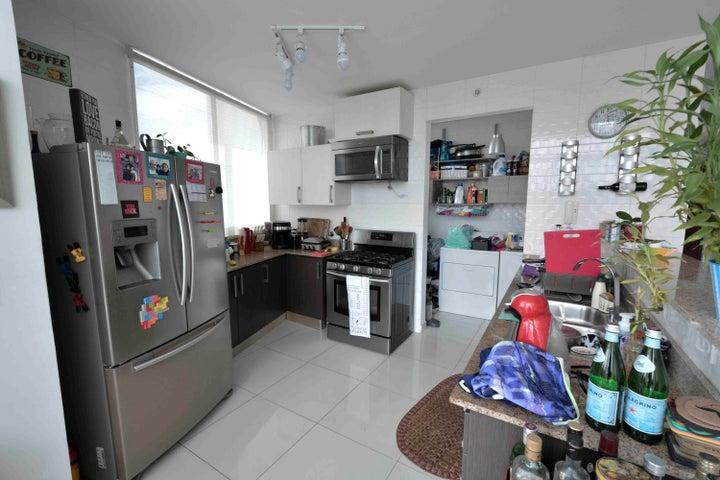 PANAMA VIP10, S.A. Apartamento en Venta en San Francisco en Panama Código: 17-3177 No.8