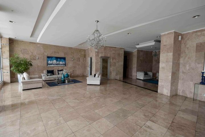 PANAMA VIP10, S.A. Apartamento en Venta en San Francisco en Panama Código: 17-3177 No.1