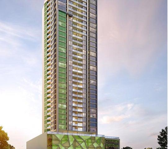 Apartamento / Venta / Panama / Costa del Este / FLEXMLS-17-3178