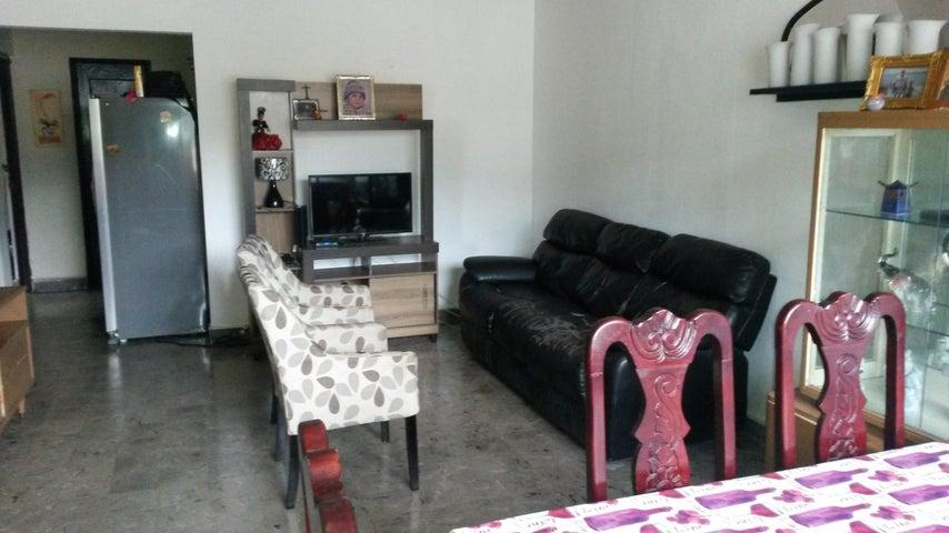 PANAMA VIP10, S.A. Casa en Venta en Betania en Panama Código: 17-3197 No.5