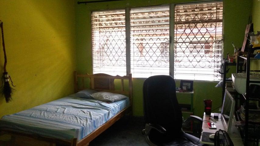 PANAMA VIP10, S.A. Casa en Venta en Betania en Panama Código: 17-3197 No.8