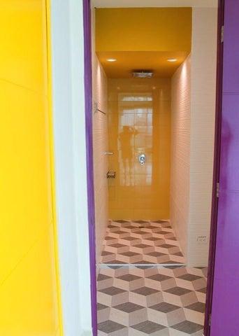 PANAMA VIP10, S.A. Apartamento en Venta en Punta Pacifica en Panama Código: 17-3196 No.6