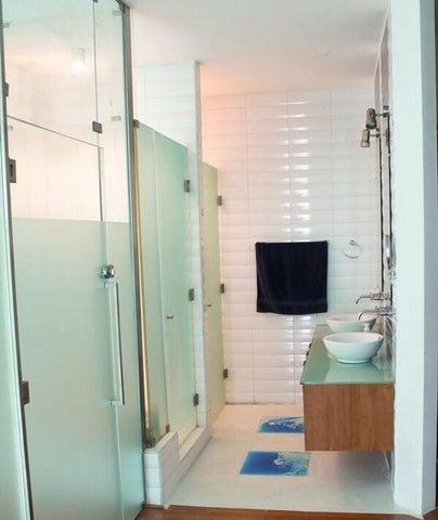 PANAMA VIP10, S.A. Apartamento en Venta en Punta Pacifica en Panama Código: 17-3196 No.9