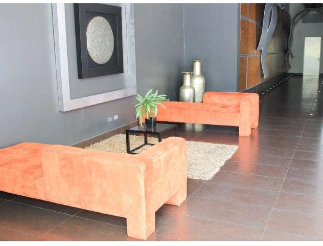 PANAMA VIP10, S.A. Apartamento en Venta en Punta Pacifica en Panama Código: 17-3196 No.1