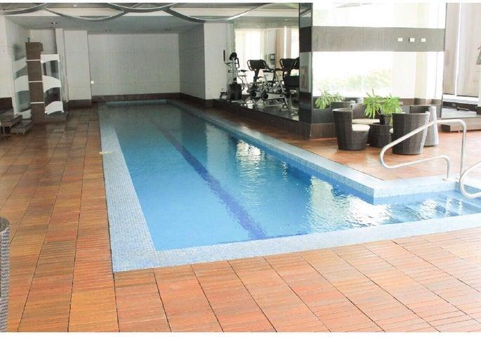 PANAMA VIP10, S.A. Apartamento en Venta en Punta Pacifica en Panama Código: 17-3196 No.2