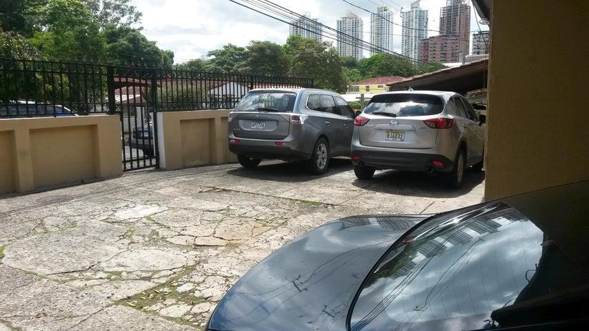 PANAMA VIP10, S.A. Casa en Venta en Betania en Panama Código: 17-3197 No.3