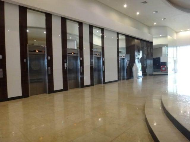 PANAMA VIP10, S.A. Apartamento en Alquiler en Punta Pacifica en Panama Código: 17-3205 No.2