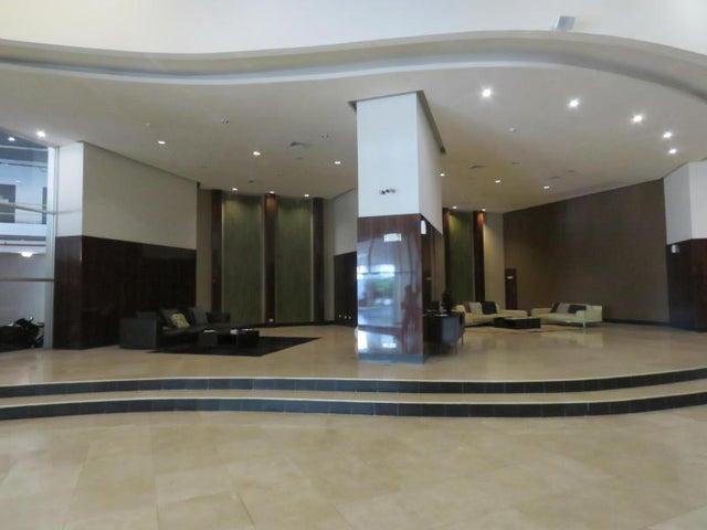 PANAMA VIP10, S.A. Apartamento en Alquiler en Punta Pacifica en Panama Código: 17-3205 No.3