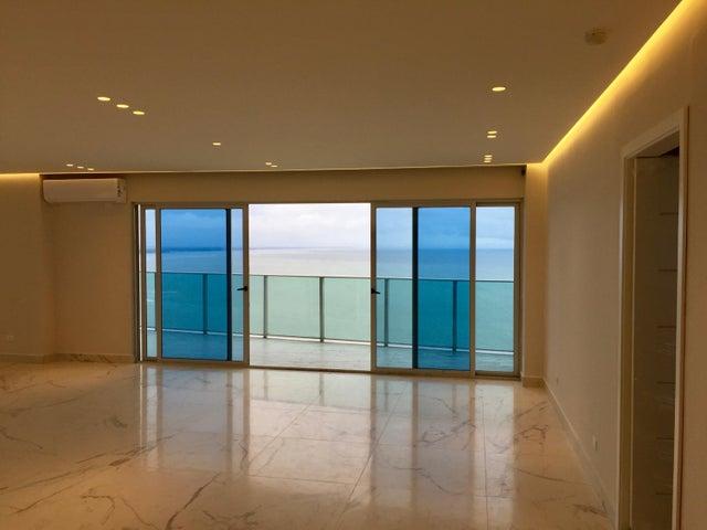 PANAMA VIP10, S.A. Apartamento en Venta en Punta Pacifica en Panama Código: 17-3206 No.6