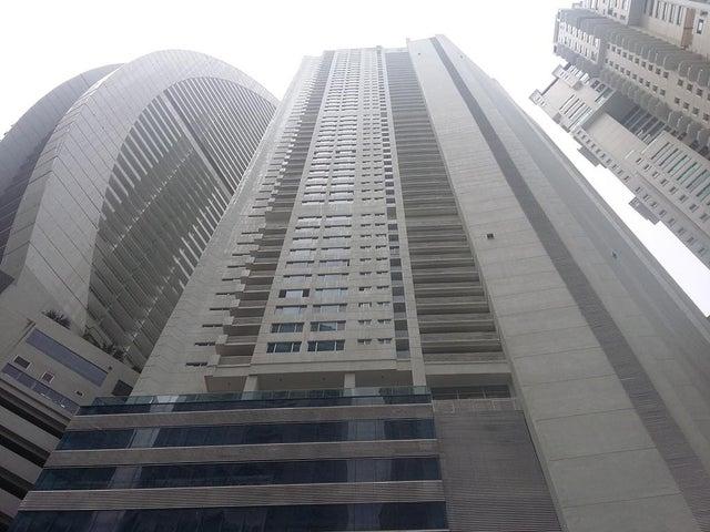 Apartamento / Venta / Panama / Punta Pacifica / FLEXMLS-17-3210