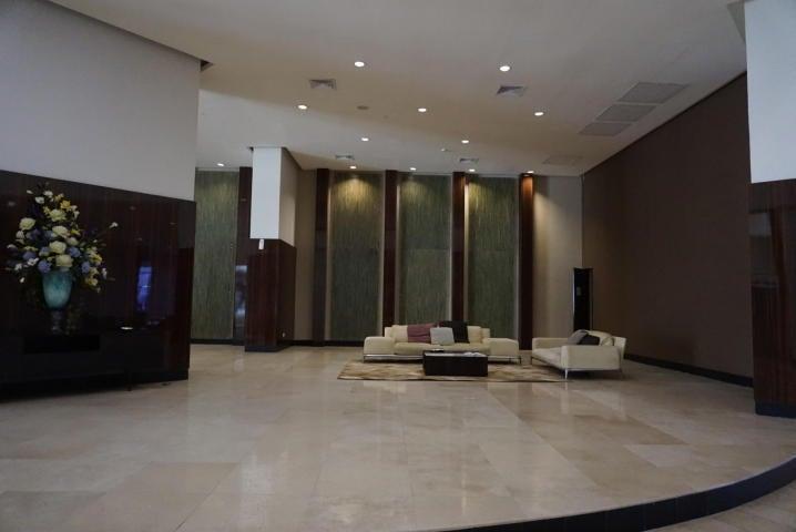 PANAMA VIP10, S.A. Apartamento en Venta en Punta Pacifica en Panama Código: 17-3210 No.1