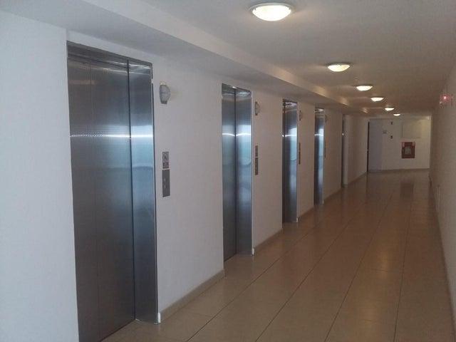 PANAMA VIP10, S.A. Apartamento en Venta en Punta Pacifica en Panama Código: 17-3210 No.2