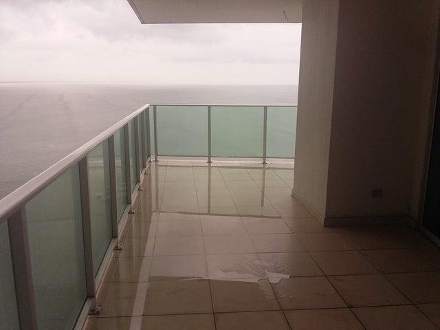 PANAMA VIP10, S.A. Apartamento en Venta en Punta Pacifica en Panama Código: 17-3210 No.4