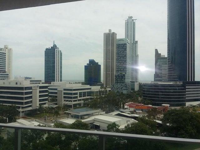 PANAMA VIP10, S.A. Apartamento en Venta en Punta Pacifica en Panama Código: 17-3210 No.6