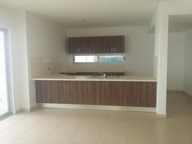 PANAMA VIP10, S.A. Apartamento en Venta en Punta Pacifica en Panama Código: 17-3210 No.8