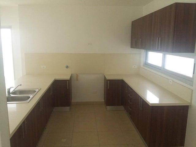 PANAMA VIP10, S.A. Apartamento en Venta en Punta Pacifica en Panama Código: 17-3210 No.9