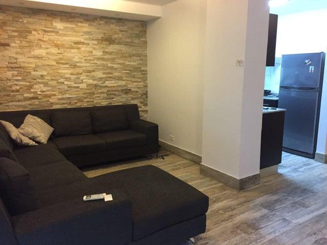 PANAMA VIP10, S.A. Apartamento en Venta en San Francisco en Panama Código: 17-3213 No.1