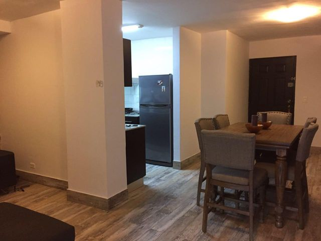 PANAMA VIP10, S.A. Apartamento en Venta en San Francisco en Panama Código: 17-3213 No.7