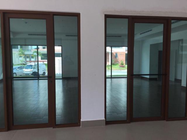 PANAMA VIP10, S.A. Apartamento en Venta en Costa Sur en Panama Código: 17-3222 No.9